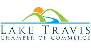 Lake Travis Chamber of Commerce Logo