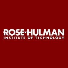Rose Hulman Website
