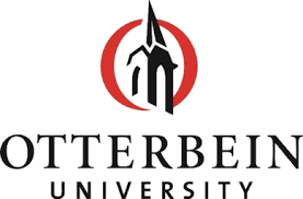 Otterbein University Website