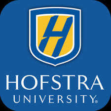 Hofstra University Website