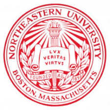 Northeastern University Website