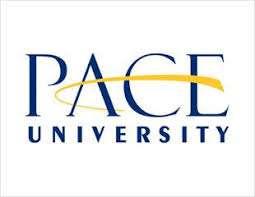 Pace University Website