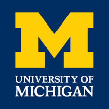 University of Michigan Website