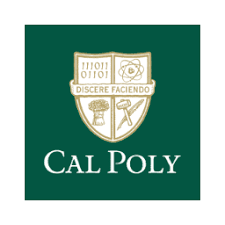 California Polytechnic State University--San Luis Obispo Website