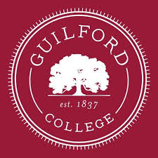 Guilford College Website