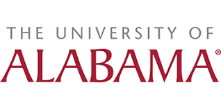University of Alabama